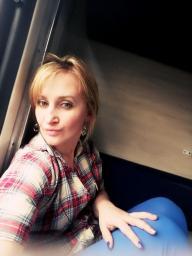 Индивидуалка Белла, 41 год, метро Кантемировская