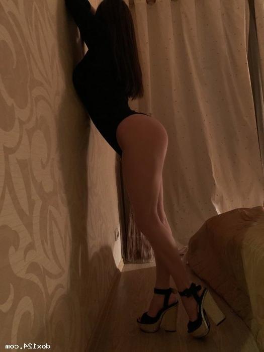 Индивидуалка Ким, 36 лет, метро Волжская