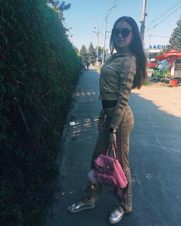Индивидуалка Подружки Девче, 21 год, метро Орехово