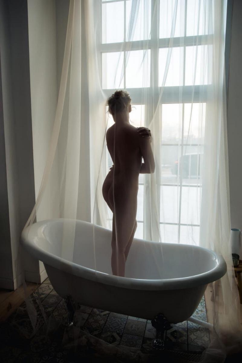Проститутка Аделя, 27 лет, метро Международная