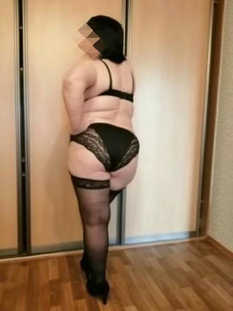 Проститутка Аэлита, 18 лет, метро Киевская