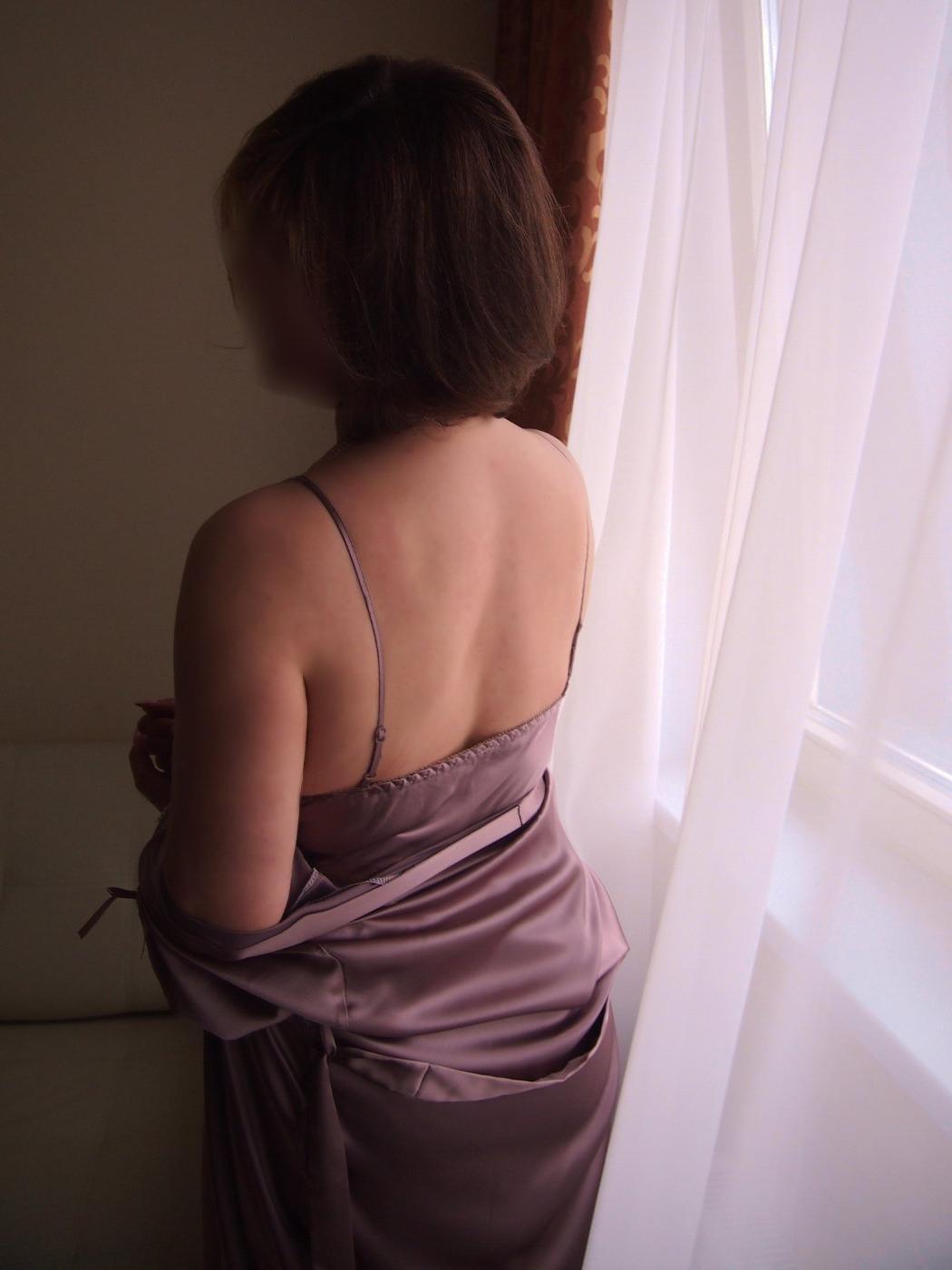 Проститутка Алена, 39 лет, метро Каховская
