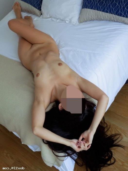Проститутка Алиска , 39 лет, метро Лесопарковая