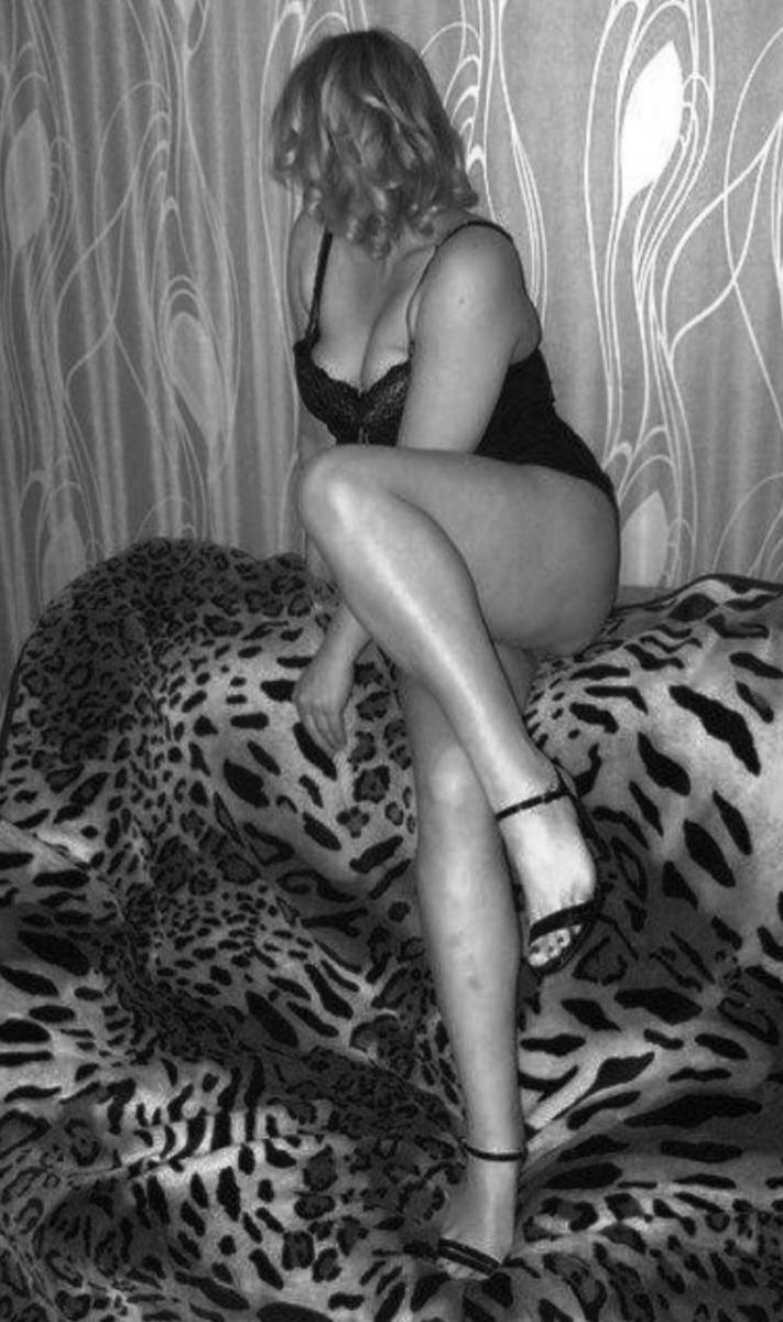 Проститутка Аннушка, 32 года, метро Комсомольская
