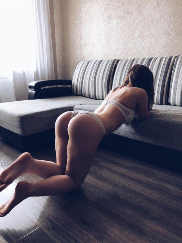 Проститутка Анюта, 35 лет, метро Тверская