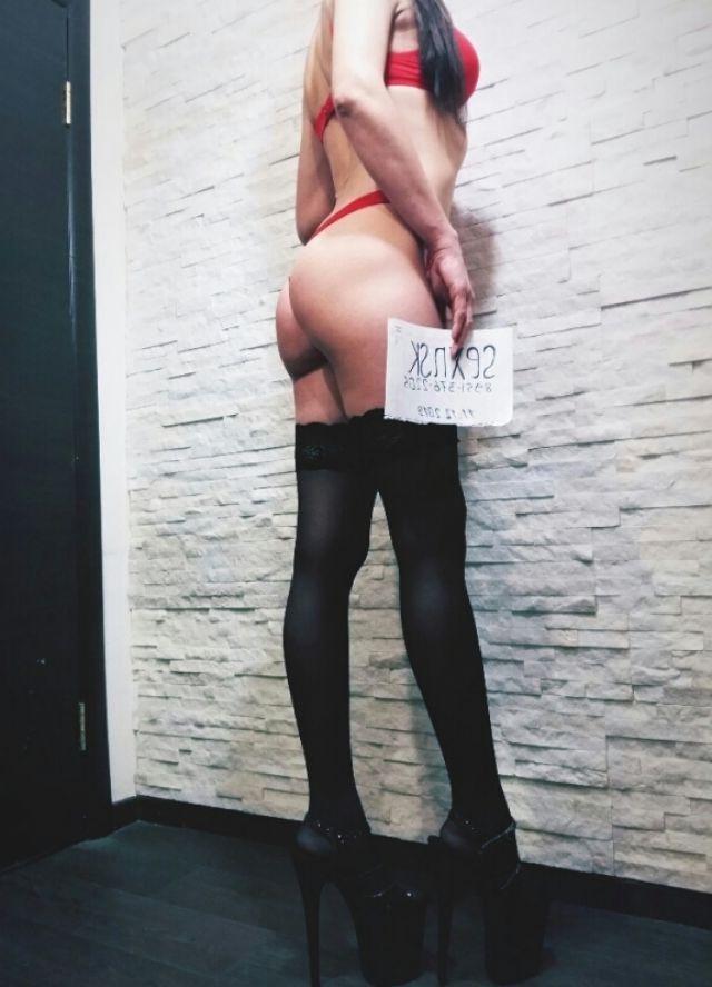Проститутка Ариша, 44 года, метро Перово