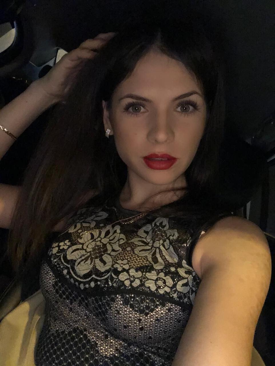 Проститутка Азиаточка, 20 лет, метро Преображенская площадь