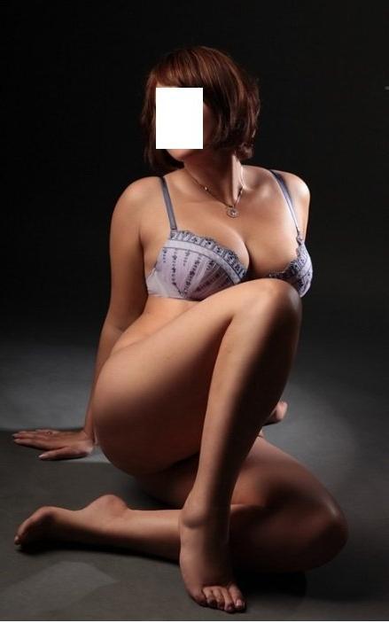 Проститутка Дарина, 35 лет, метро Достоевская