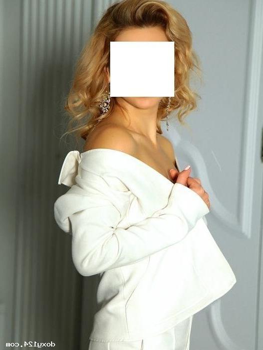 Проститутка Ира, 25 лет, метро Сокольники