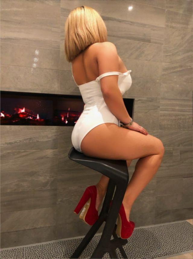 Проститутка ИРМА, 35 лет, метро Текстильщики