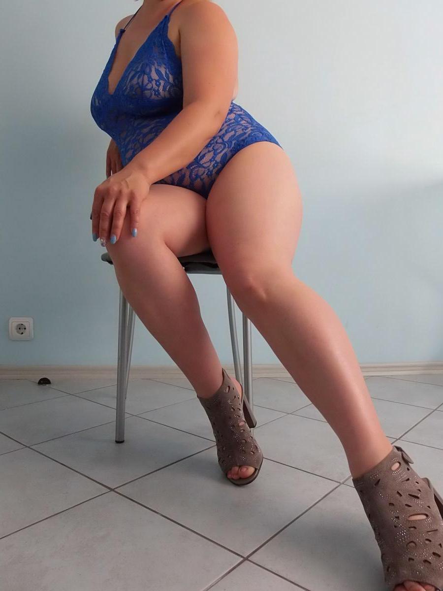 Проститутка Изабелла, 28 лет, метро Марьино
