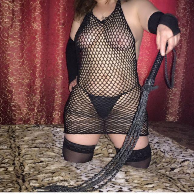 Проститутка Кира, 39 лет, метро Выставочный центр