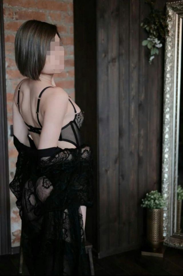 Проститутка Куколки, 43 года, метро Академическая