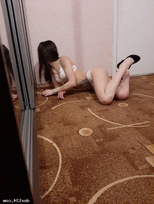 Проститутка Малышка, 21 год, метро Нижняя Масловка