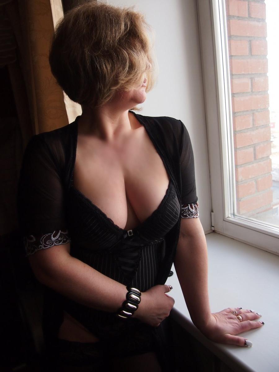 Проститутка Владочка, 41 год, метро Кантемировская