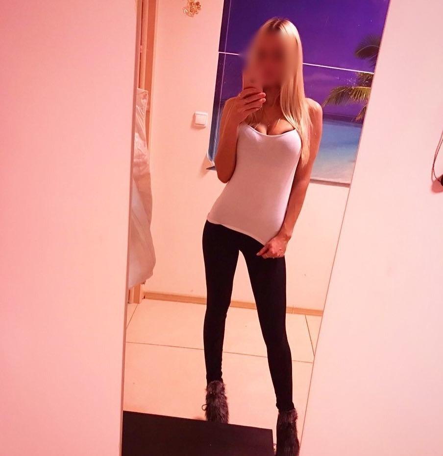 Проститутка Взрослые леди, 44 года, метро Парк Победы