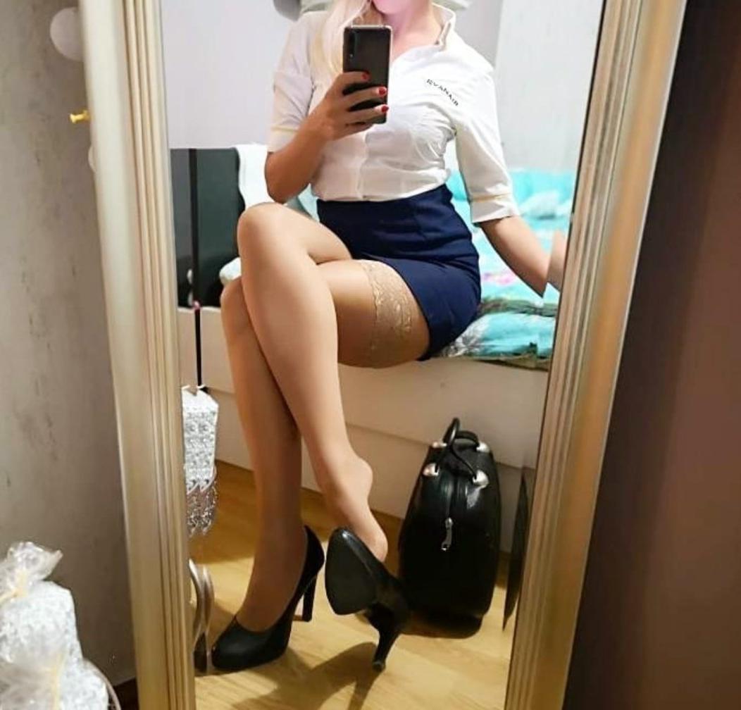 Путана аня, 38 лет, метро Автозаводская